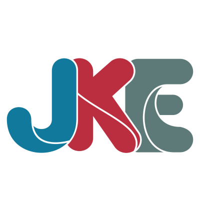 JKE Web Design Scarborough