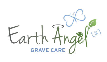 Earth Angel Logo