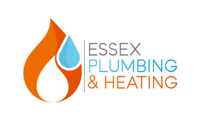 Essex Plumbing & Heating Logo