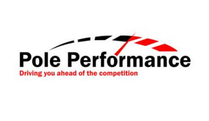 Pole Performance Logo
